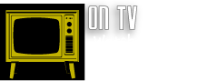 Watch Ryan and Friends on TV!